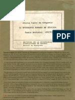 La epigrafía romana de Itálica - Alicia Canto de Gregorio.pdf