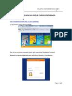 37_CURSOS_DIRIGIDO.pdf