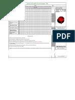 Check List Ponte Rolante - Segurança Do Trabalho Nwn