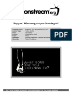 What-song-are-you-listening-to.pdf