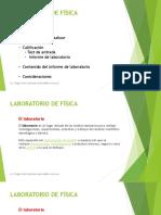 Presentación Introducción laboratorios Física.pptx