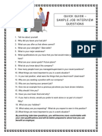 interview questions.pdf