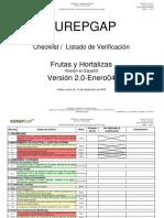 EUREPGAP PDF.pdf