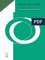 BIFO-Fragmento-CajaNegra.pdf