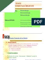 Procesos hidrometalúrgicos ppt (Unidad 2).pptx