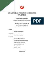 Trabajo FINAL - Metodos cuantitativos.docx
