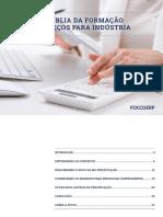 e-book_biblia_da_formacao_de_precos.pdf