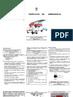 conduccion vehiculos de emergencia.pdf