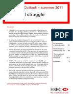 economic_outlook.pdf