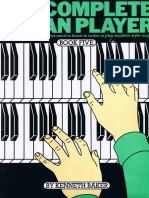 The Complete Organ Player Book 5.pdf