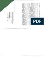 SANTOS, M. Sociedade e Espaço_a Formacao Social Como Teoria e Como Metodo