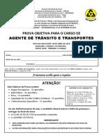 Agente Transito Transport Es g 4
