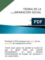 Teoria Comparación Social y Atribucion3