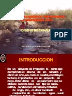 FORMULARIO (1)