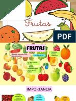 frutas-corregido