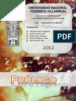 237572459-EMPRESARIO-EN-UN-MINUTO-corregida-pptx.pptx