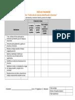 Pauta_de_evaluacion_trabajo_practico neurona 4°