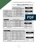 330190774-Protocolo-de-Registro-de-Prueba-Exploratoria-Del-Lexico-en-Afasias.pdf
