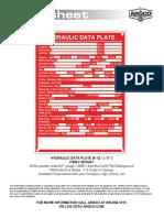 5010241_TechData.pdf