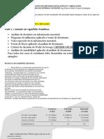 Taller Aplicativo de Metodos Estocasticos y Simulacion Abril 18
