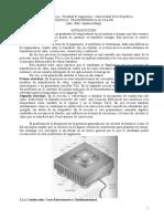 apuntes_tcalor.pdf
