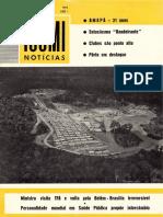 ICOMI Notícias 09 (Setembro de 1964)
