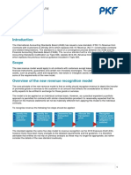 IFRS Accounting Update 15