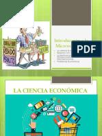unidad 1 introducción a la  microeconomia.pdf