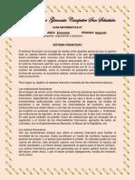 10° GUIA ECONOMICA SISTEMA FINANCIERO.pdf