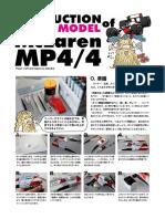 F1 Paper Model - McLaren MP44 Paper Car.pdf