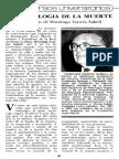ANTROPOLOGIA_DE_LA_MUERTE.pdf