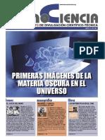 Tecnociencia10