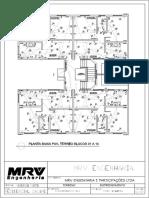 178685702-Sauipe-Projeto-Cliente-01.pdf