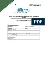 FONAFE MM Liberaciones Solped v1.0