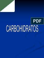CARBOHIDRATOS_yoooo.pdf