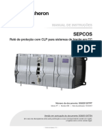 Sg825120tpt d00 Sepcos-2 Manual