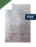 Pruebas PEP2 y 3 Seguridad Minera.pdf