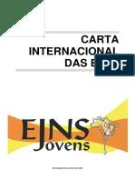 Carta Internacional (1)
