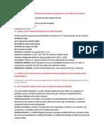 Cuestionario Obras II