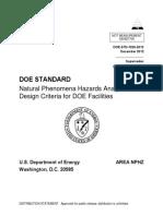 DOE-STD-1020-2012.pdf
