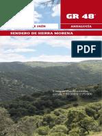 topoguia_gr48jaen.pdf