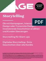 2014 30 Edossier Storytelling l