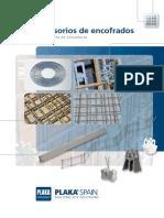 03-001-ACCESORIOS_1_ES_LR.pdf