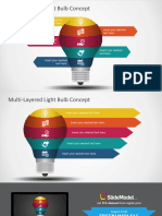 FF0043-01-free-layered-lightbulb-concept.pptx