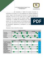 Uversidad Nacional Autónoma de Nicaragua