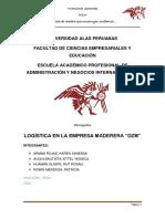 LOGISTICA-UAP-FINAL_2016-indice2.docx