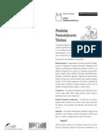 fi000005.pdf