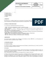 ETD-00 046 Analizador Digital de Qualidade de Energia 47198