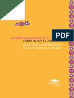 Dialnet-AcompanamientoYCambioEnElAula-573437
