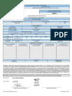 Detalle_Persona (1)-Signed.pdf SUPER URI
